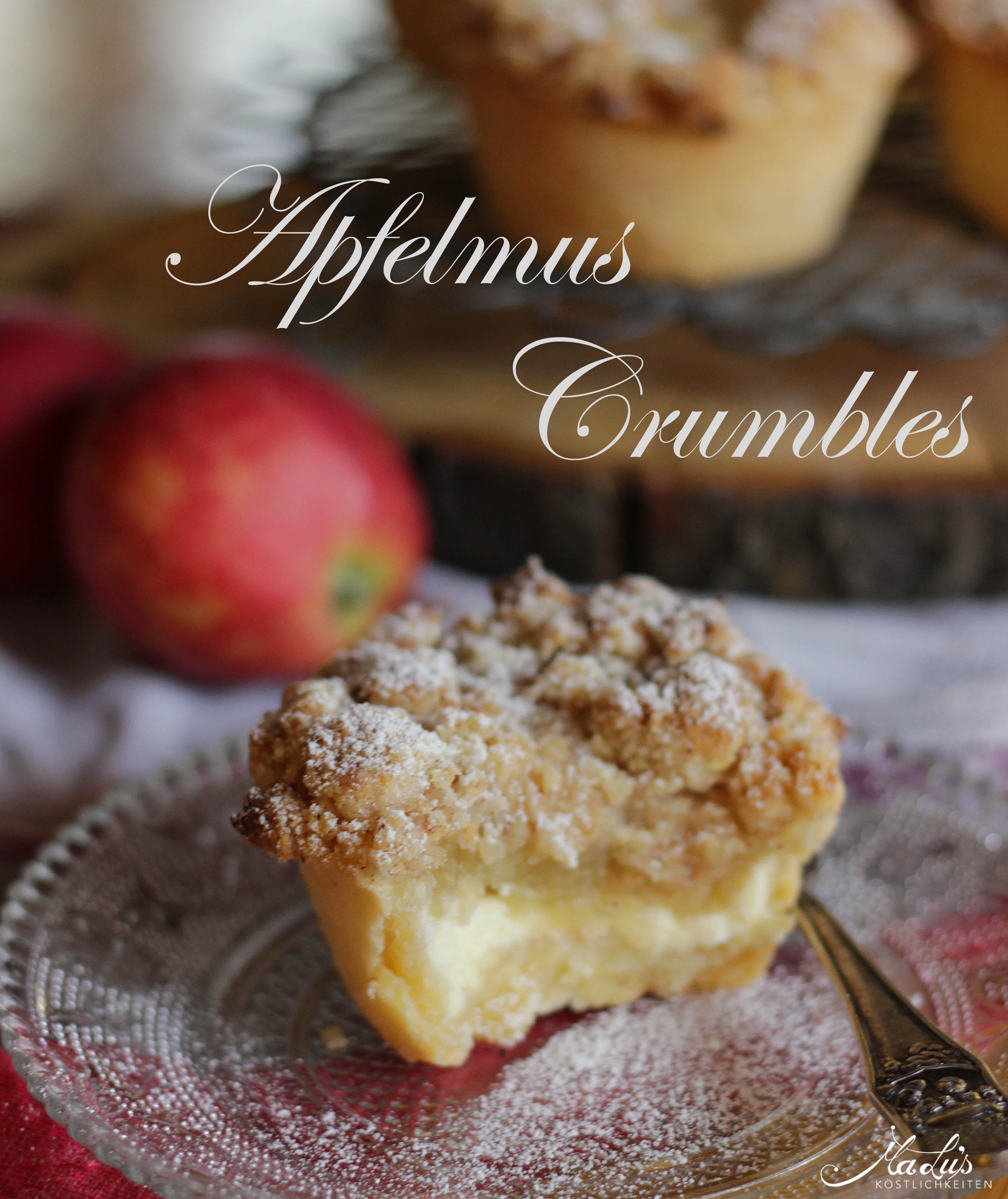 apfelmus-crumbles_0019-2