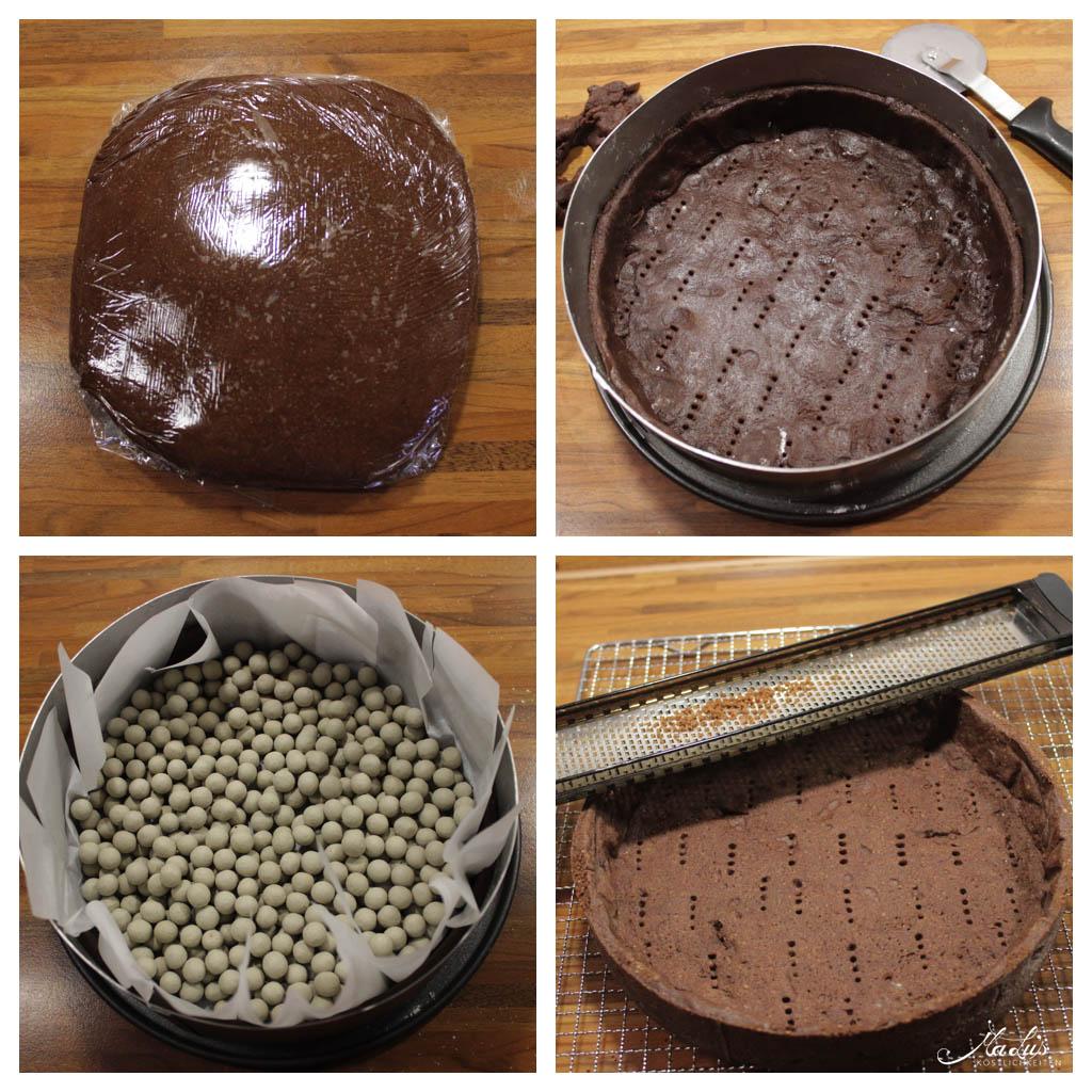 schokoladen-mu%cc%88rbeteig