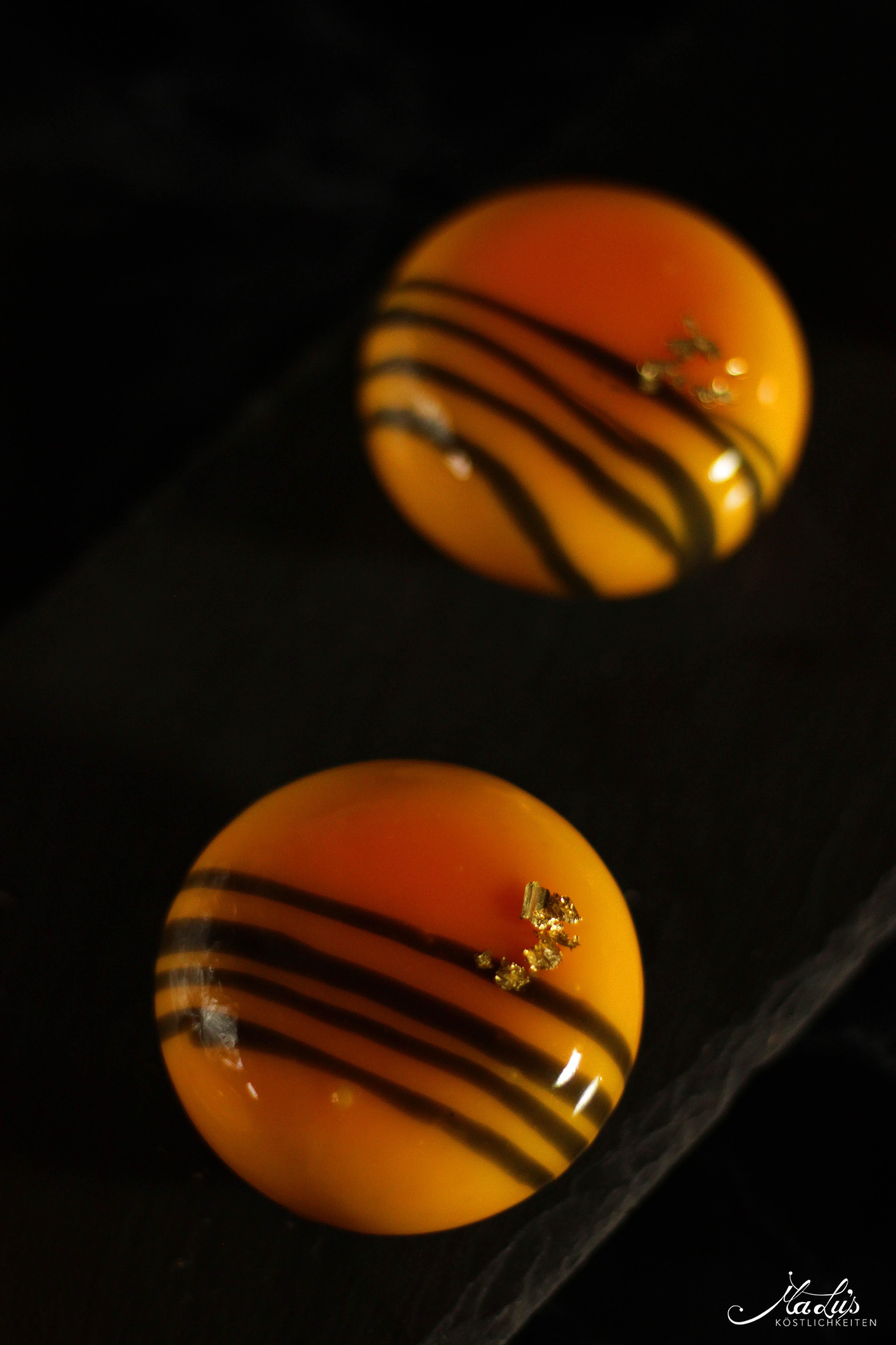 vanilleto%cc%88rtchen-mit-orangen-sanddornkern-2