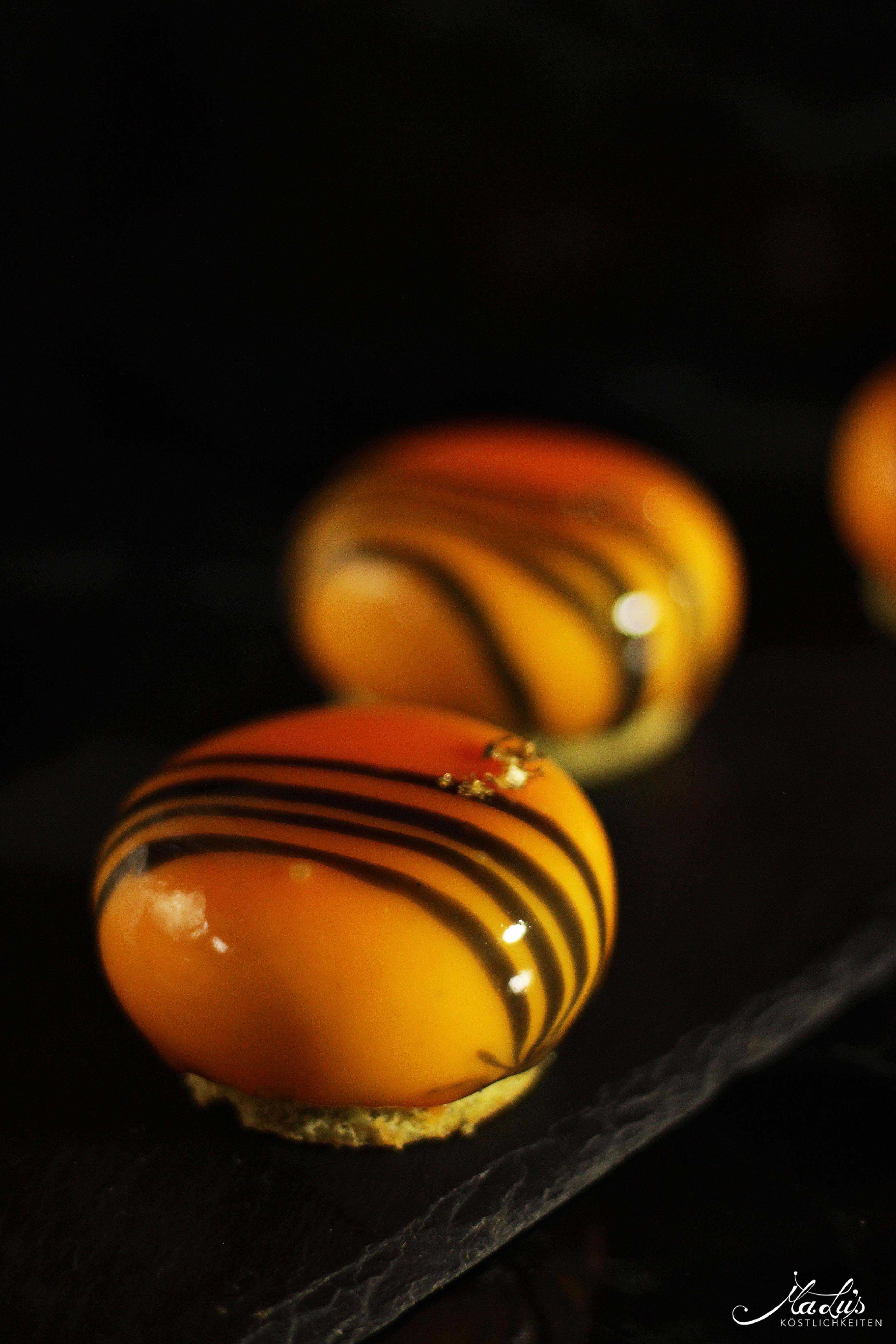 vanilleto%cc%88rtchen-mit-orangen-sanddornkern-3