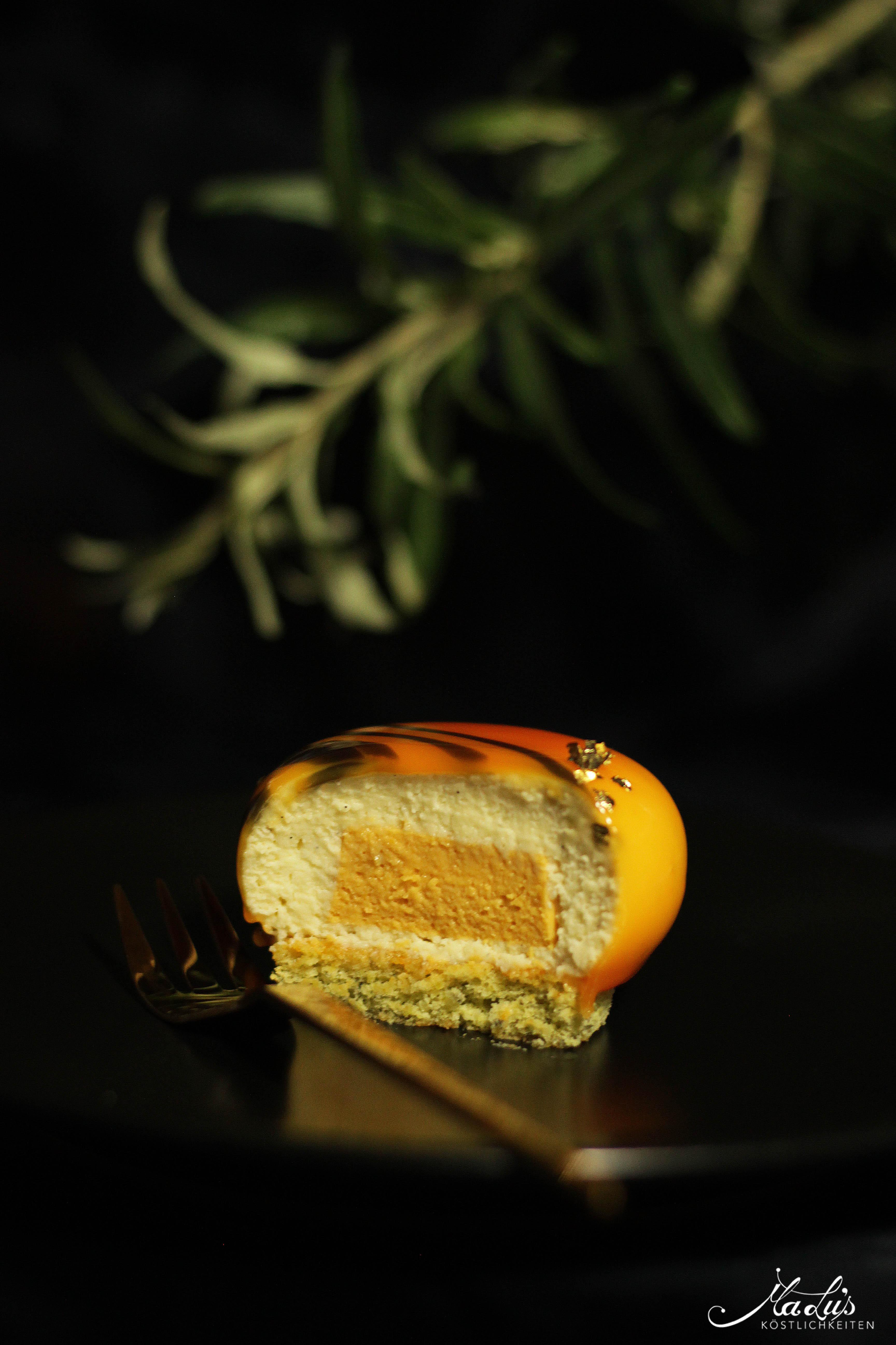 vanilleto%cc%88rtchen-mit-orangen-sanddornkern-7