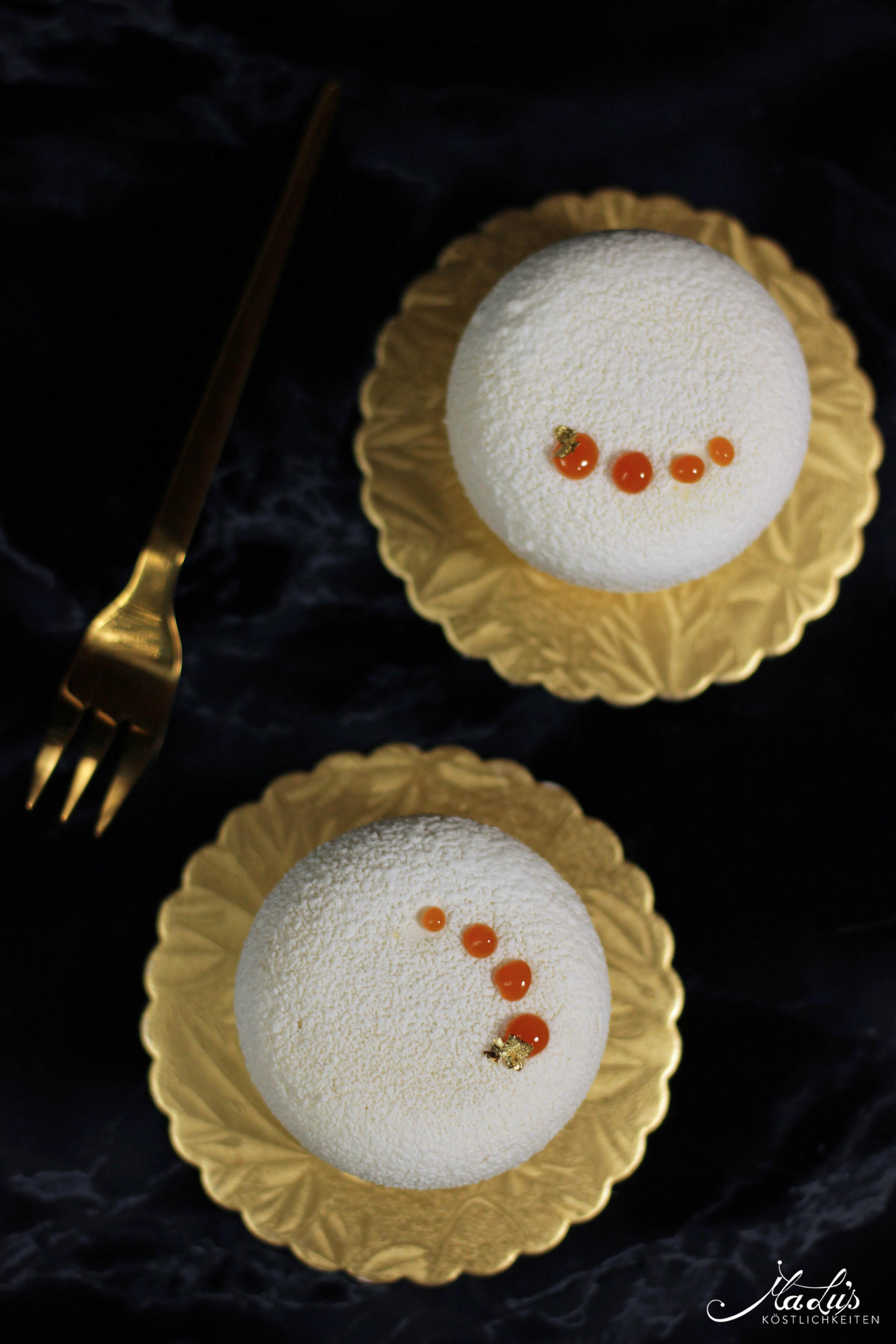 vanilleto%cc%88rtchen-mit-orangen-sanddornkern-9