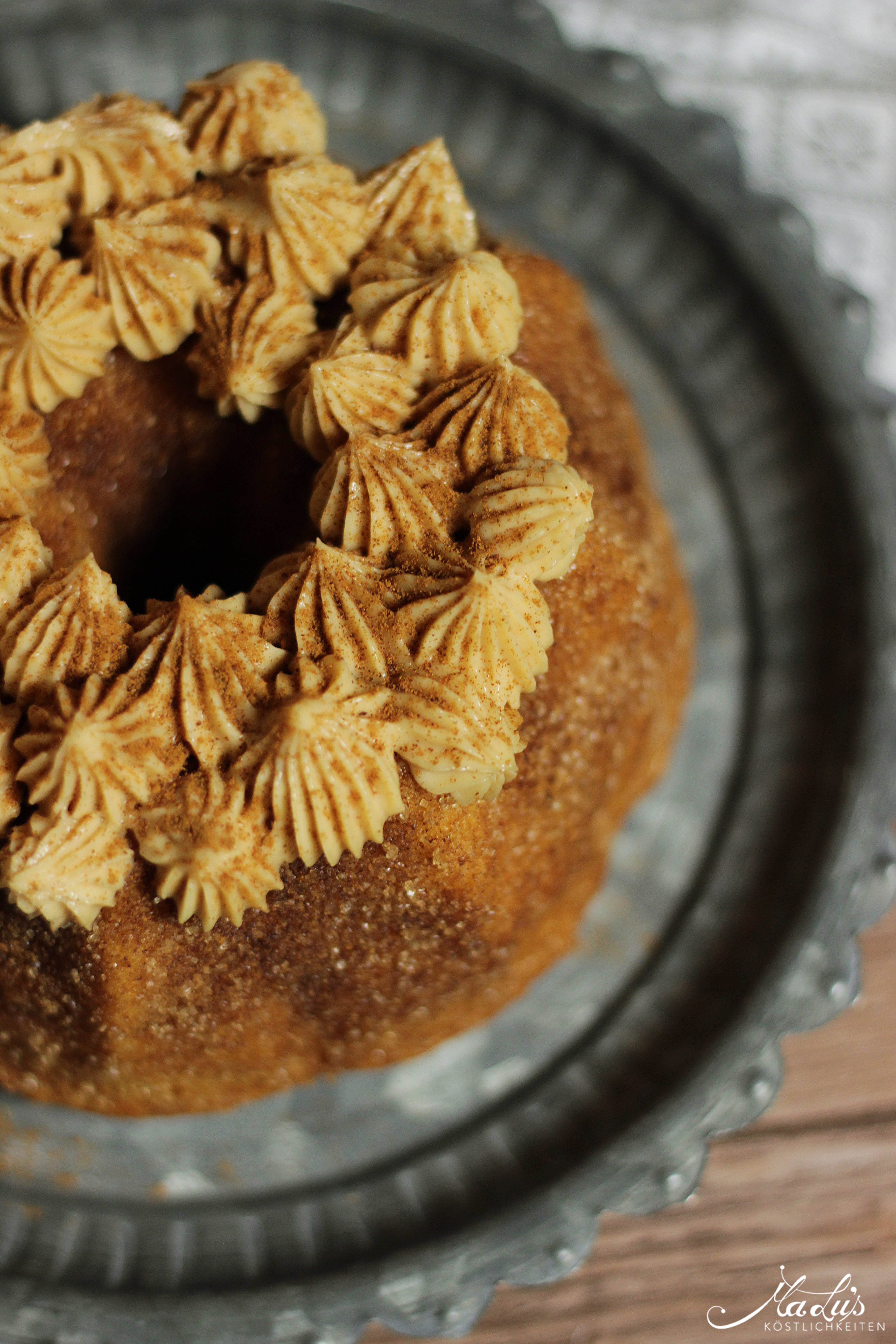 churro-cake-1