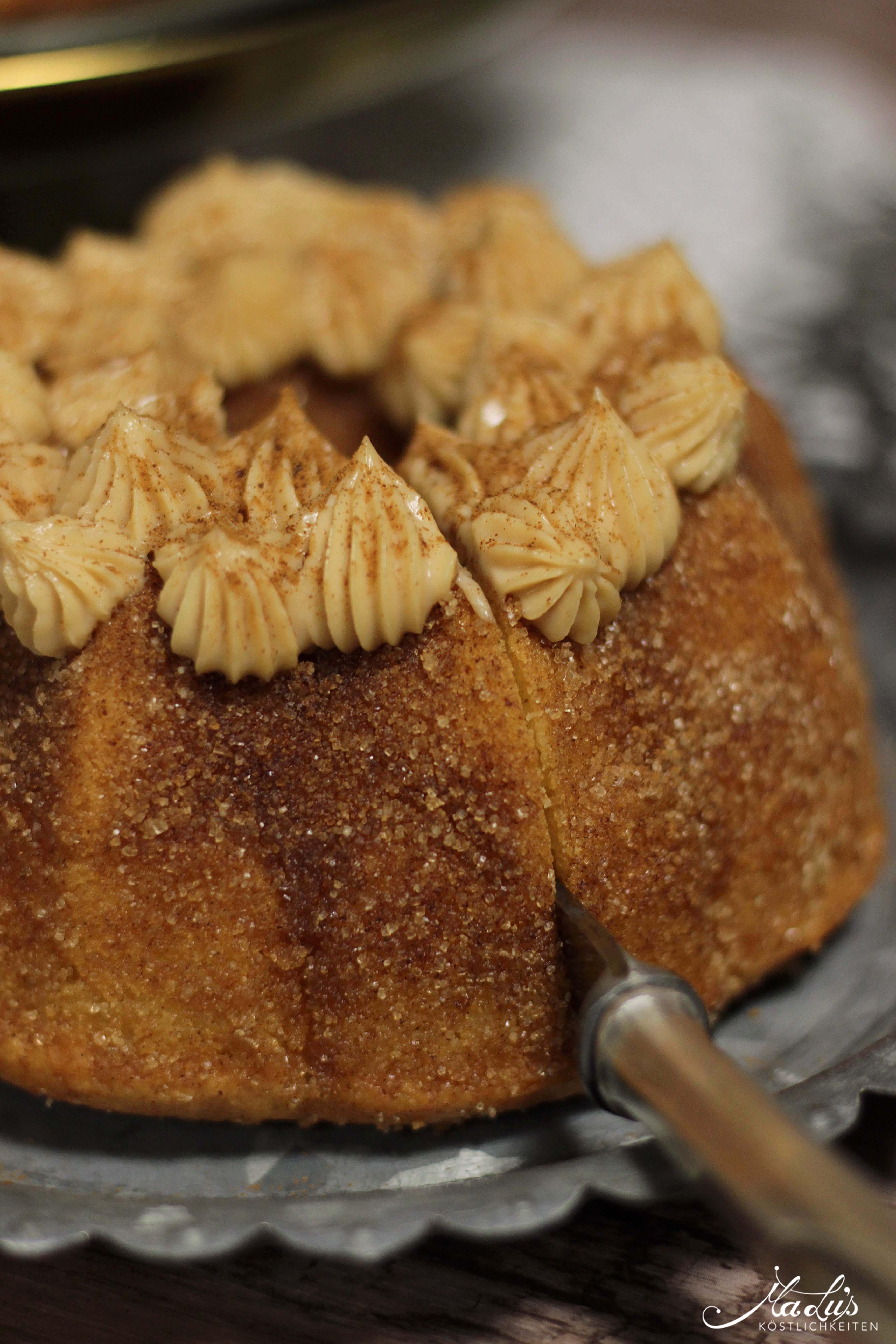 churro-cake-4