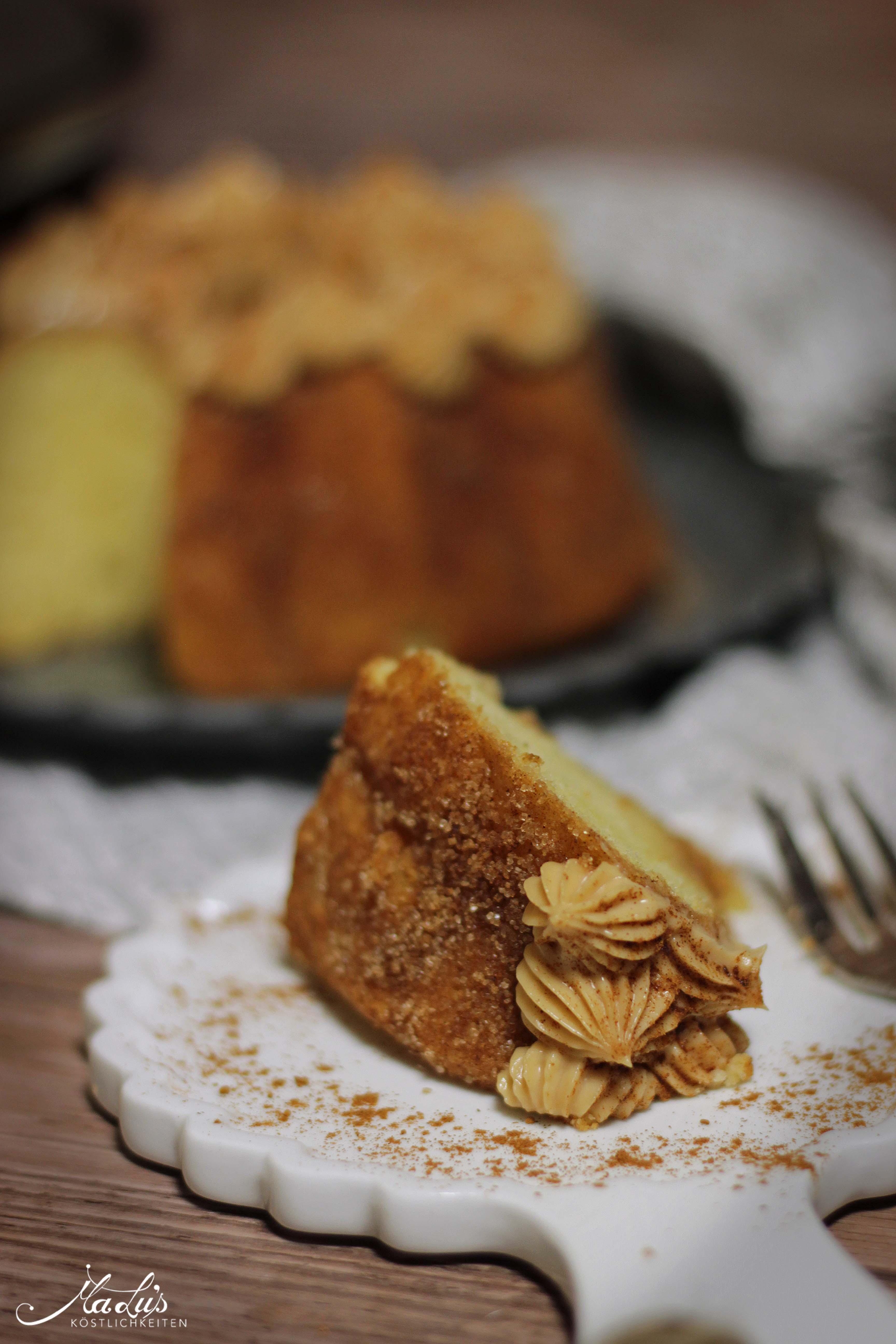 churro-cake-5