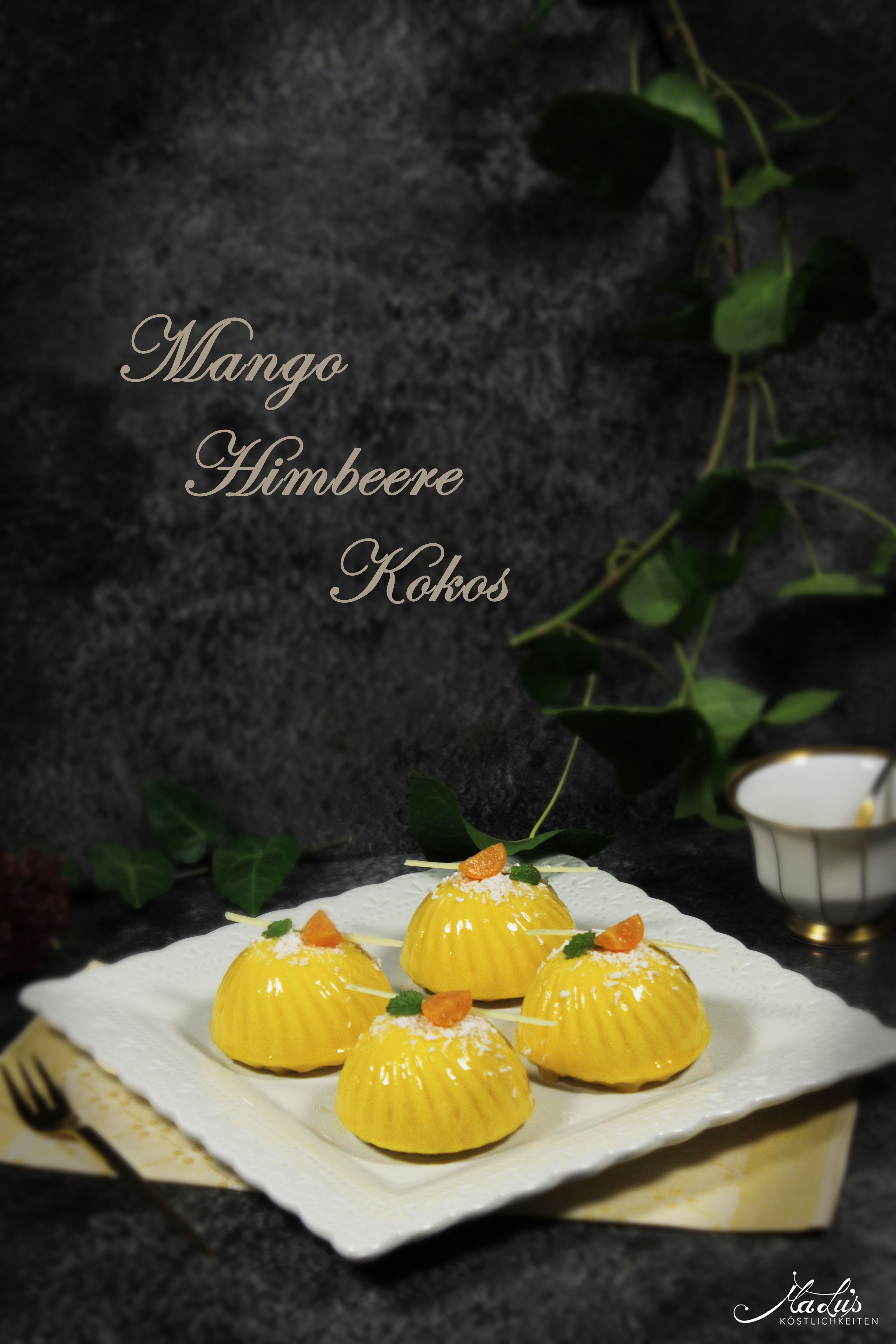 mango-himbeer-kokosto%cc%88rtchen-1a