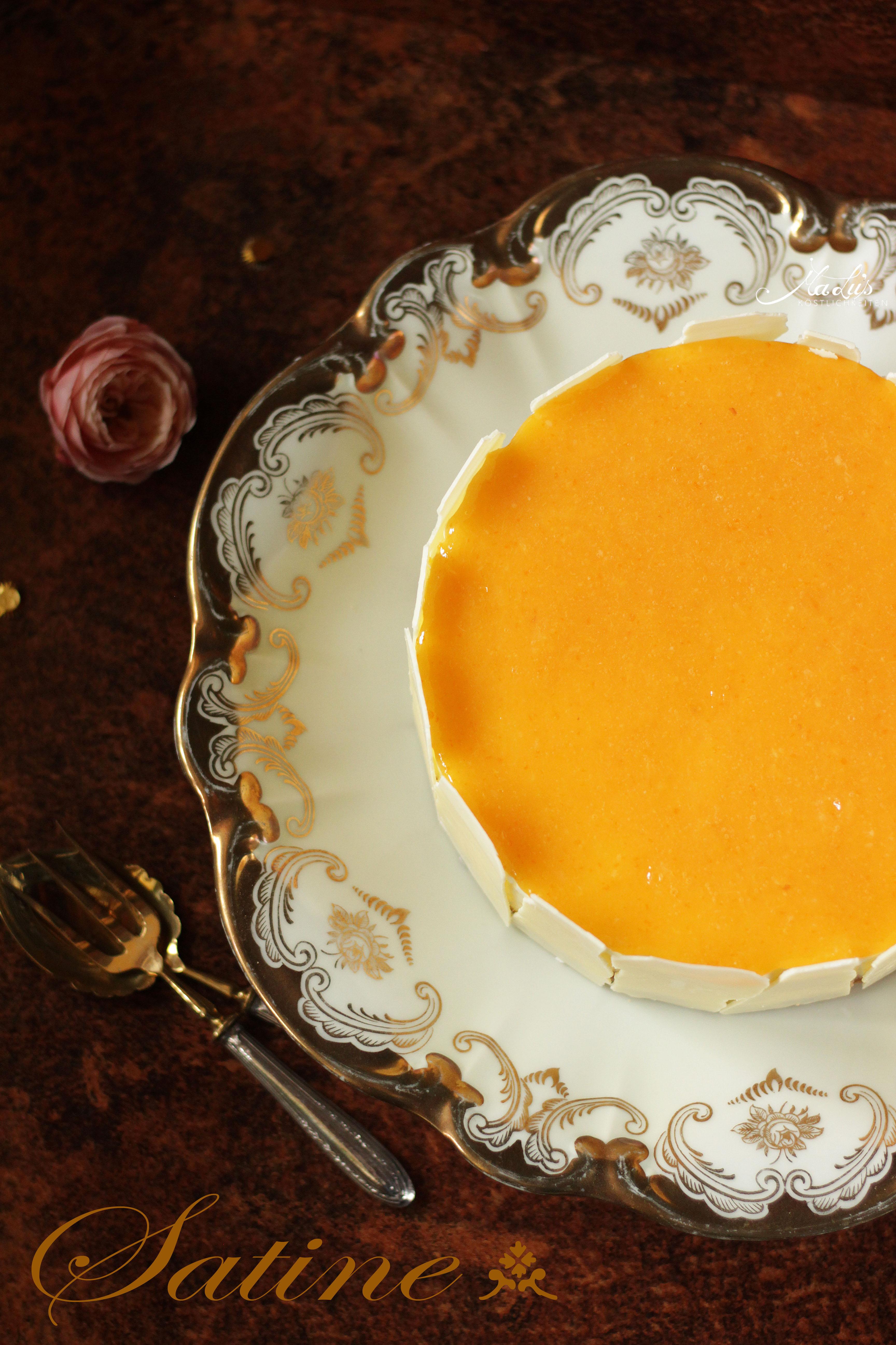 satine-cheesecake-10