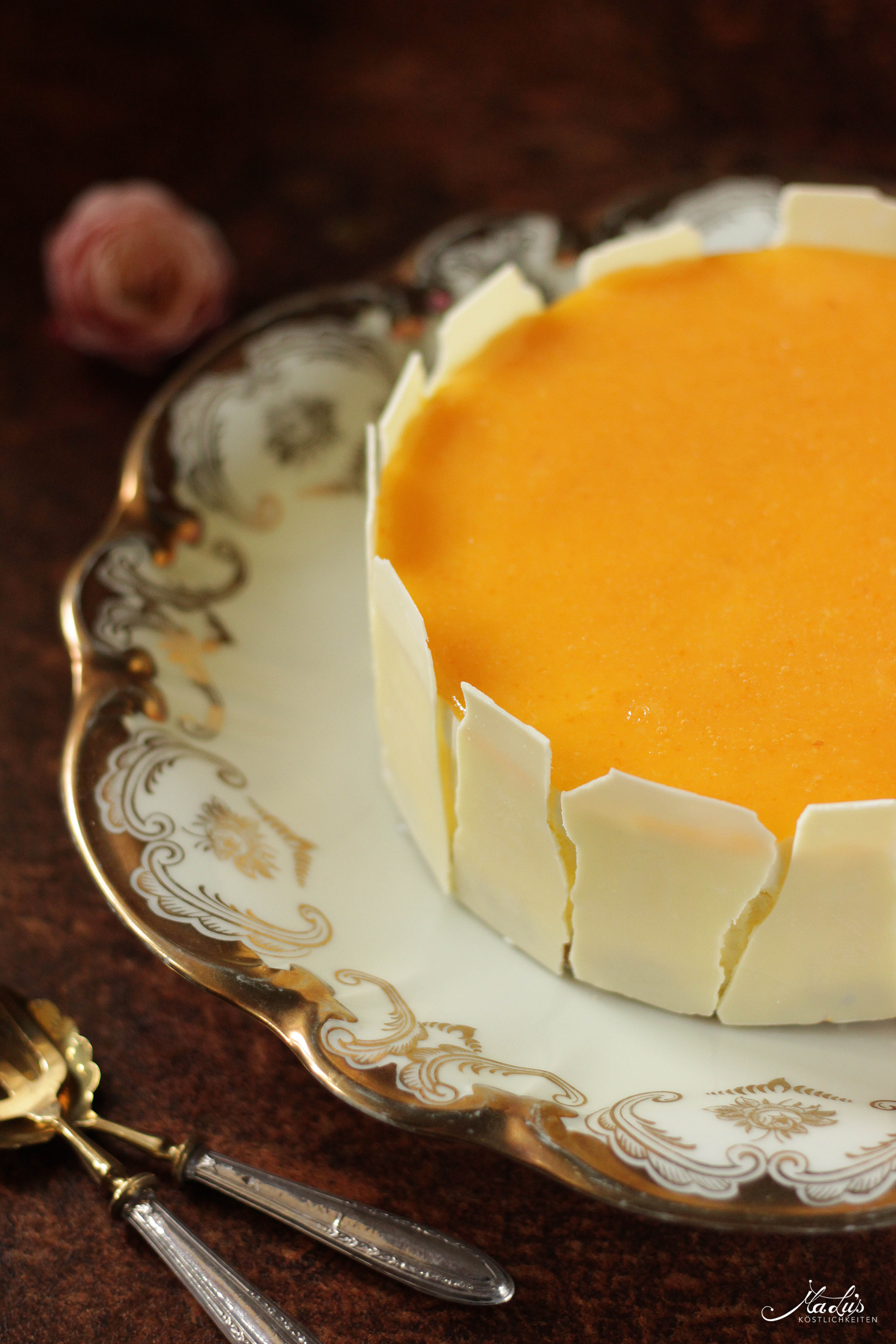 satine-cheesecake-3