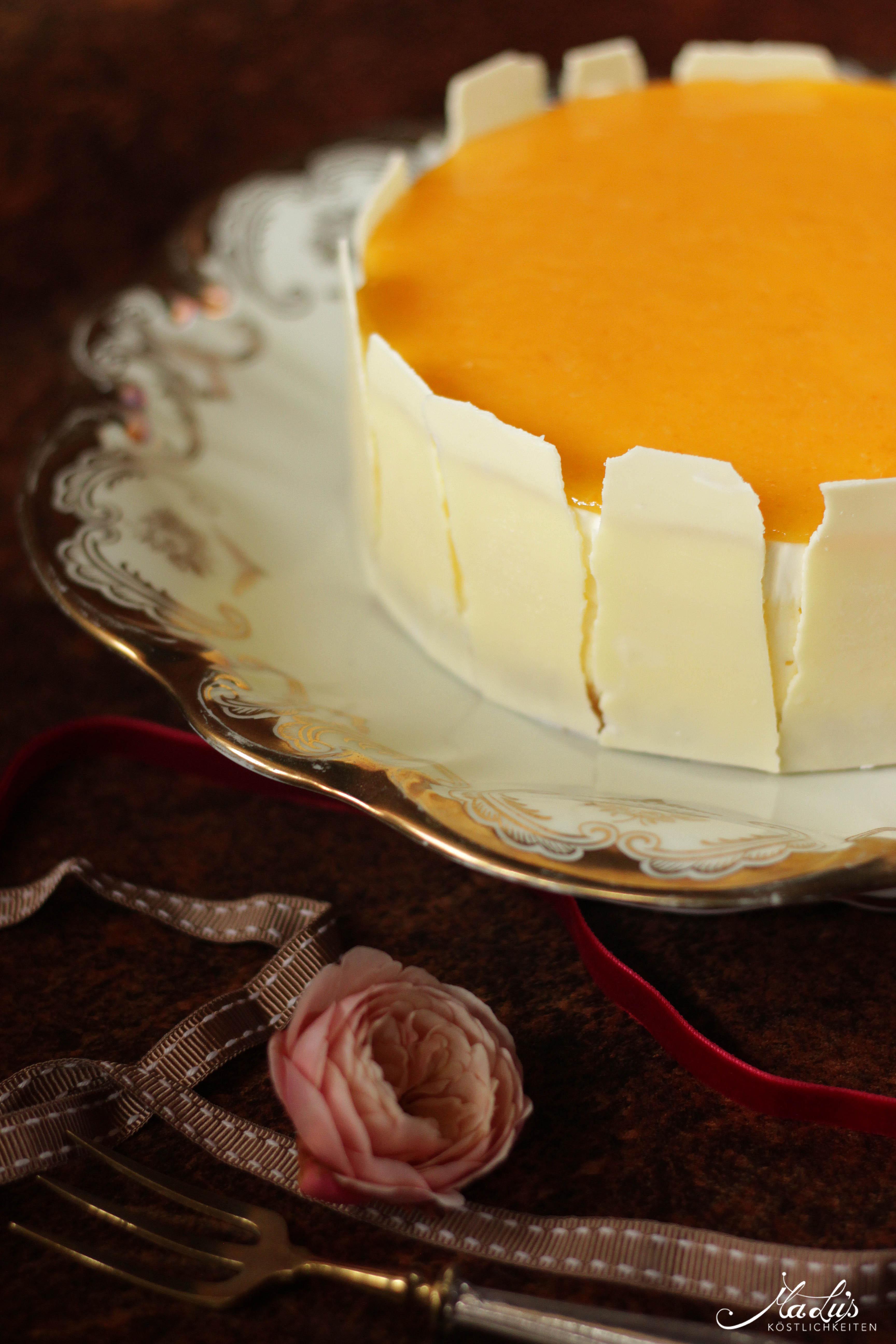 satine-cheesecake-5