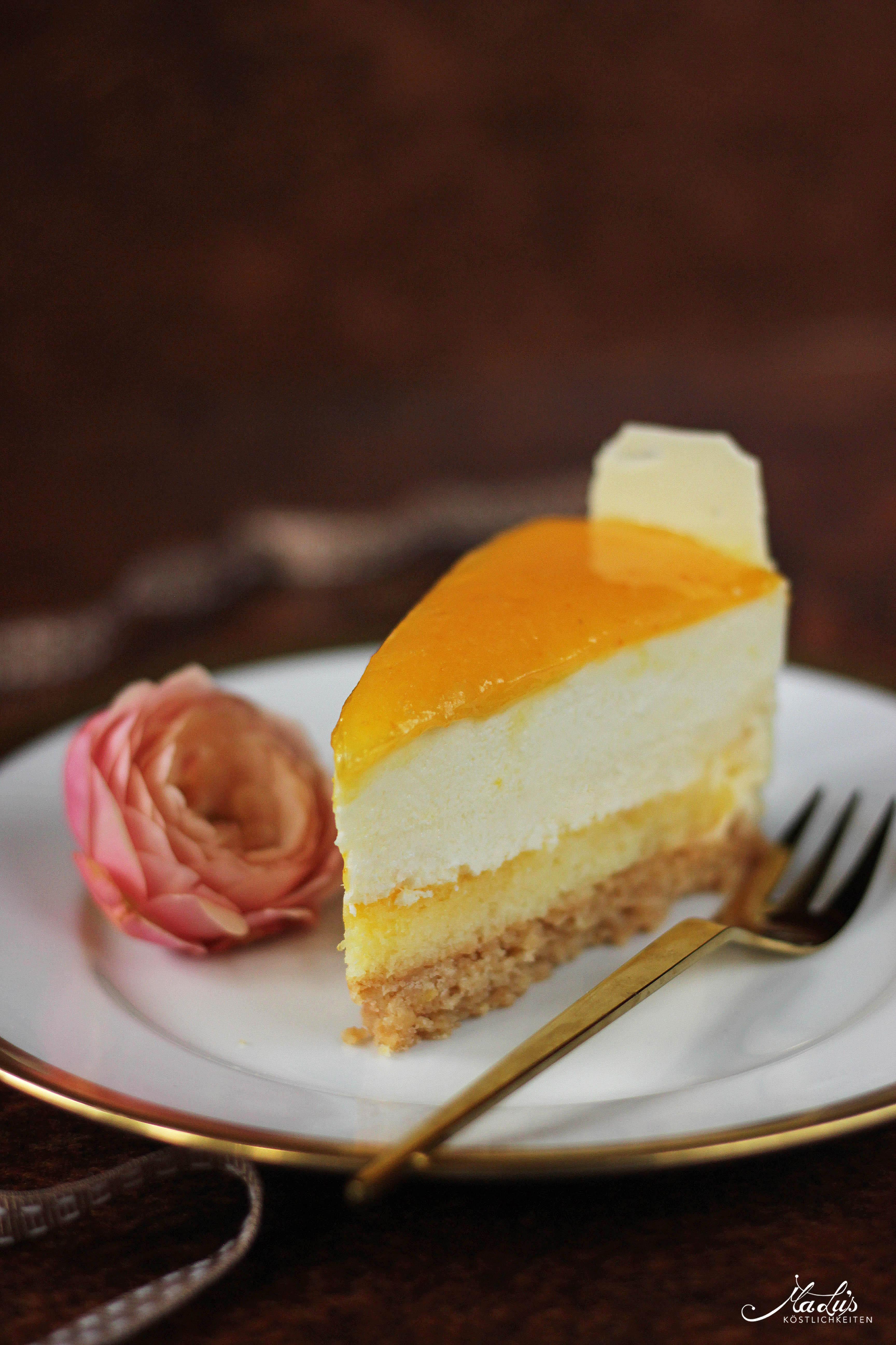 satine-cheesecake-6