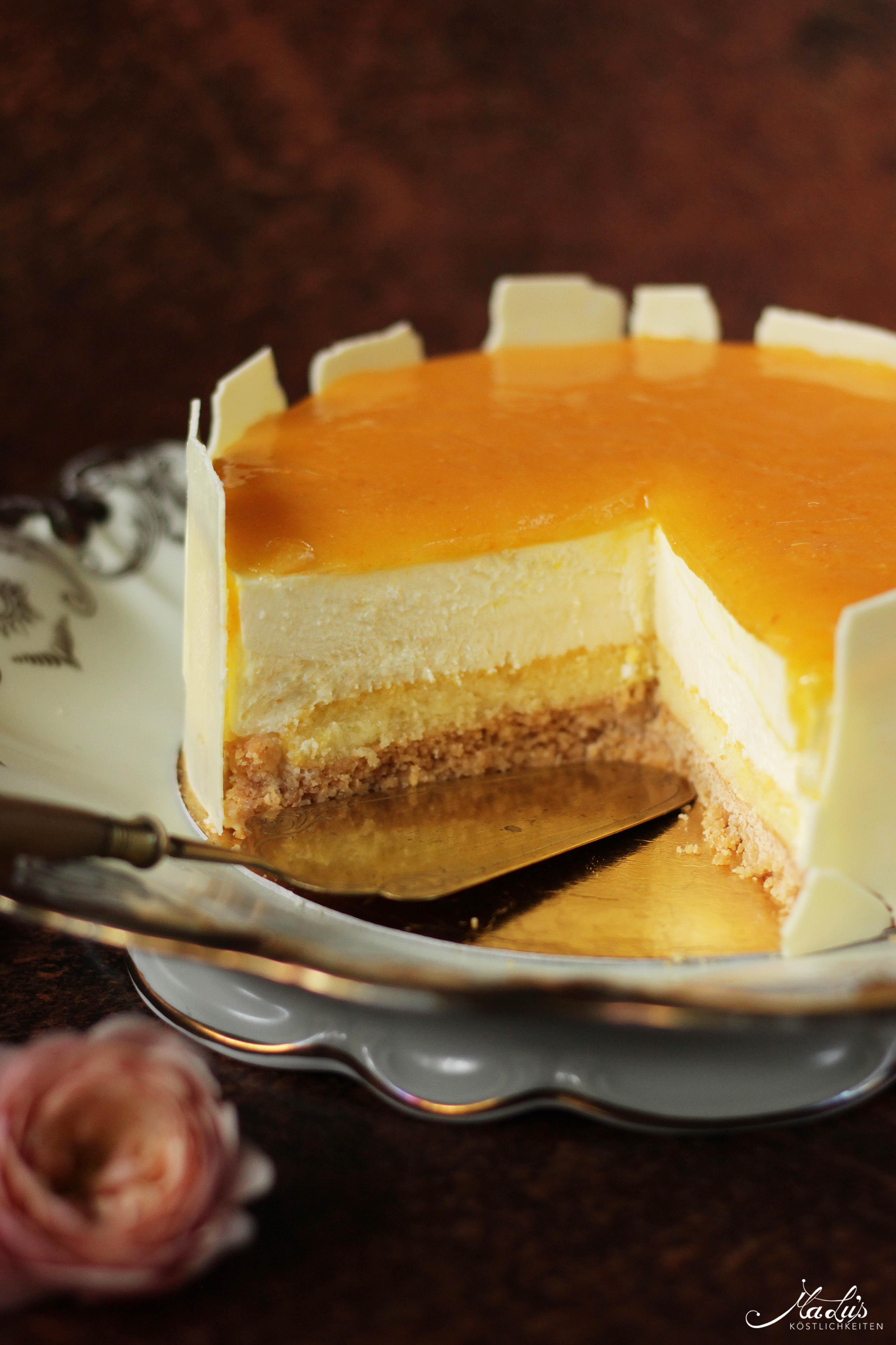 satine-cheesecake-7