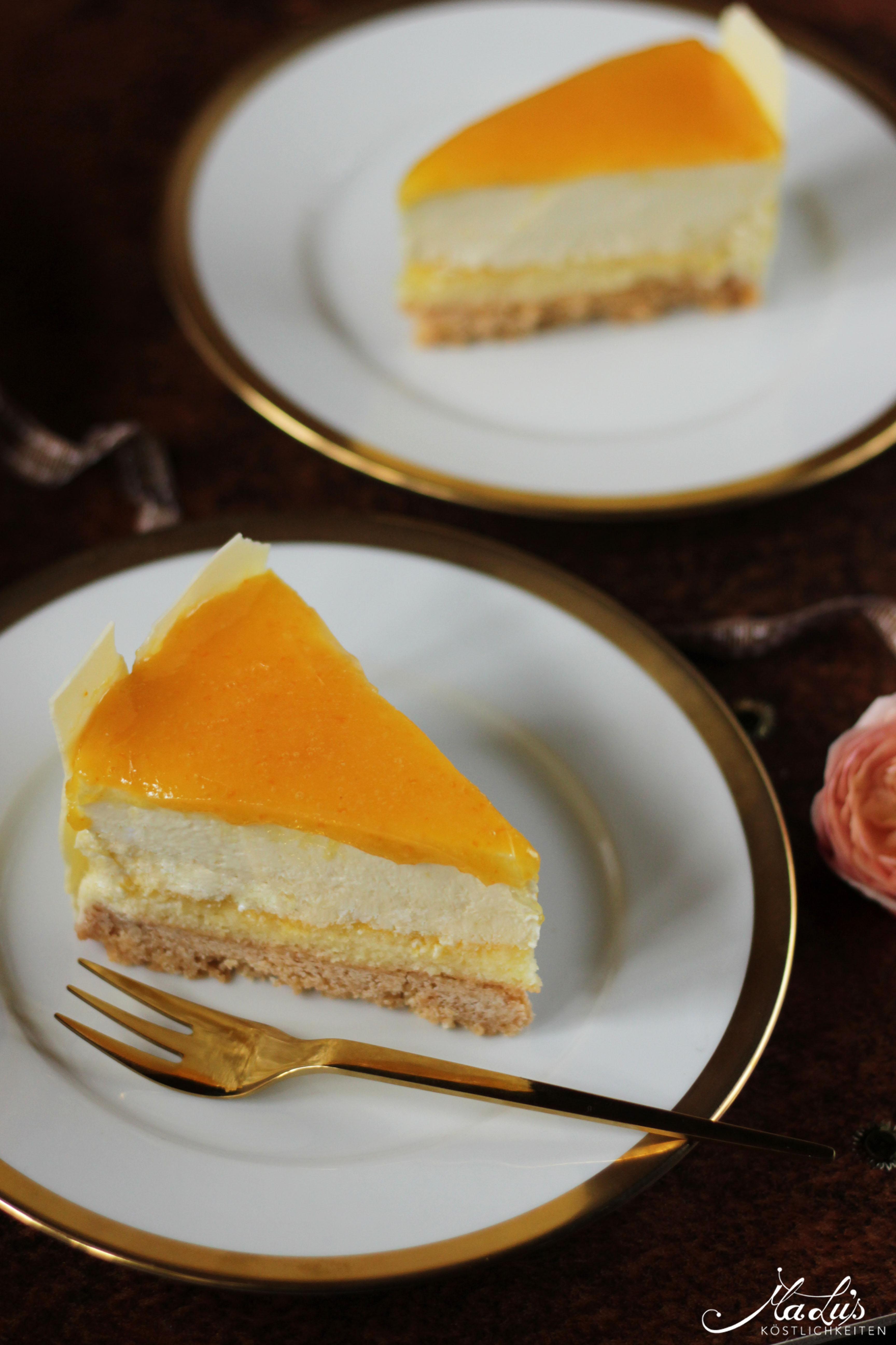 satine-cheesecake-9