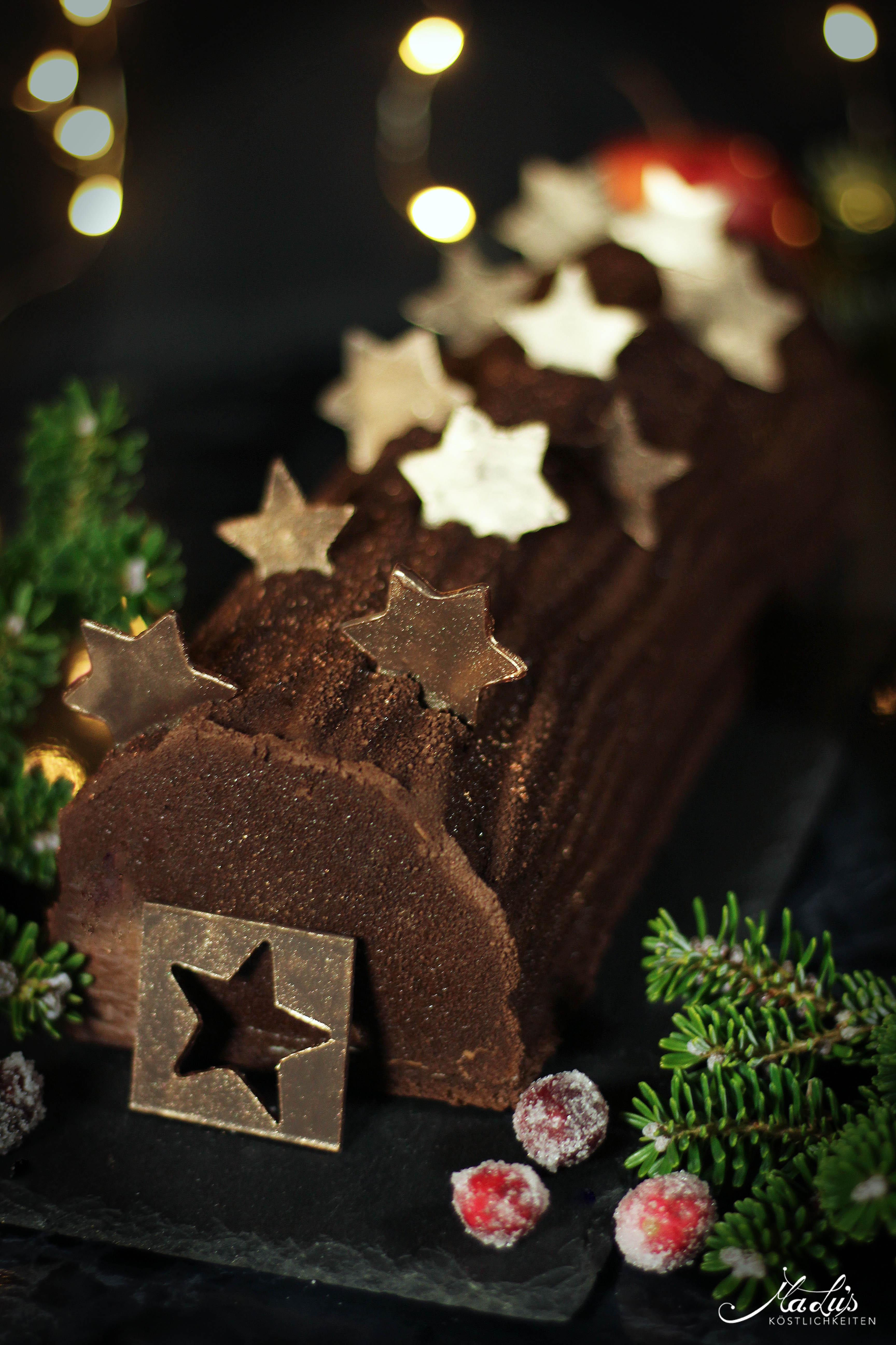 bu%cc%82che-chocolat-4