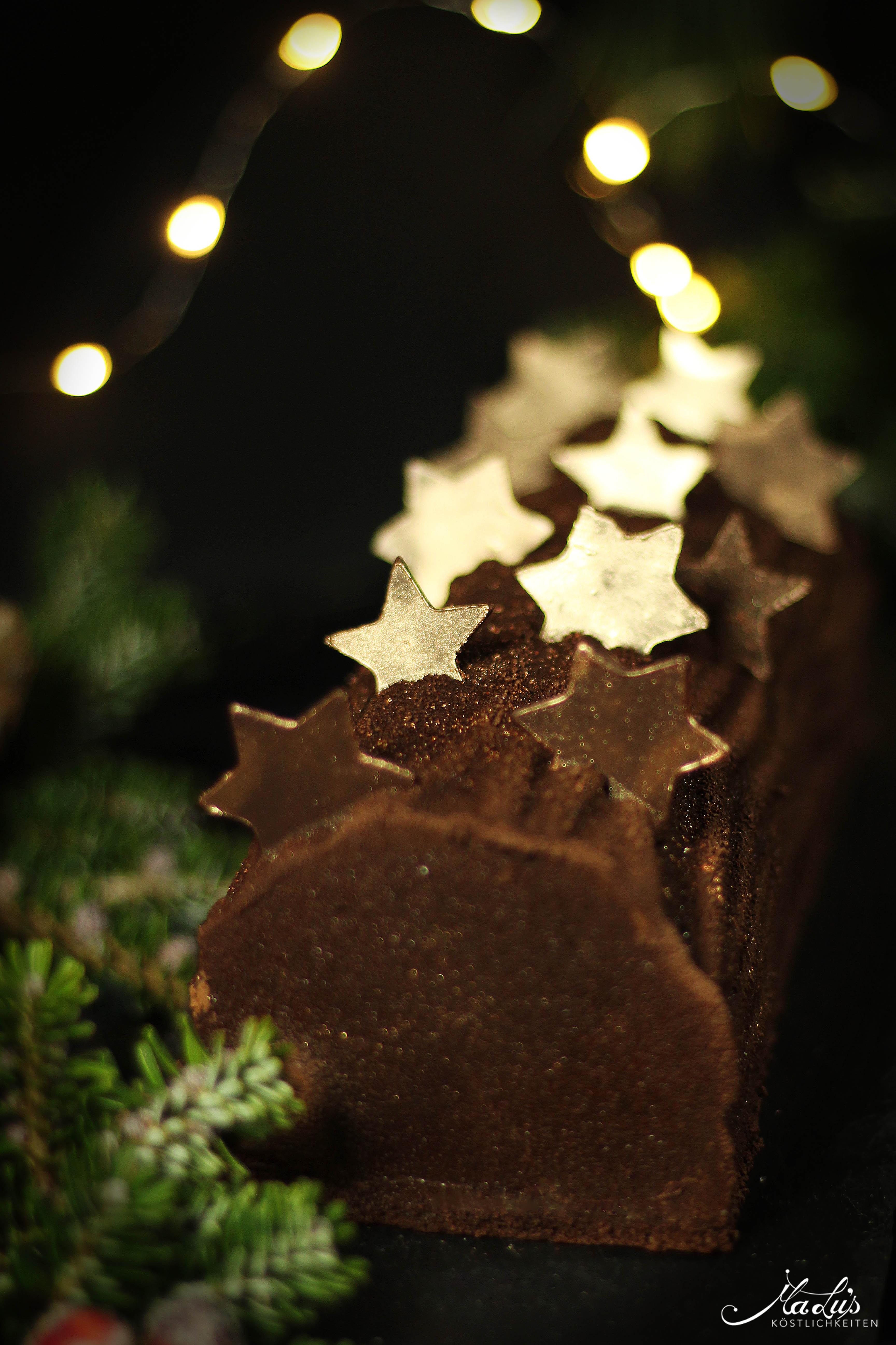 bu%cc%82che-chocolat-8