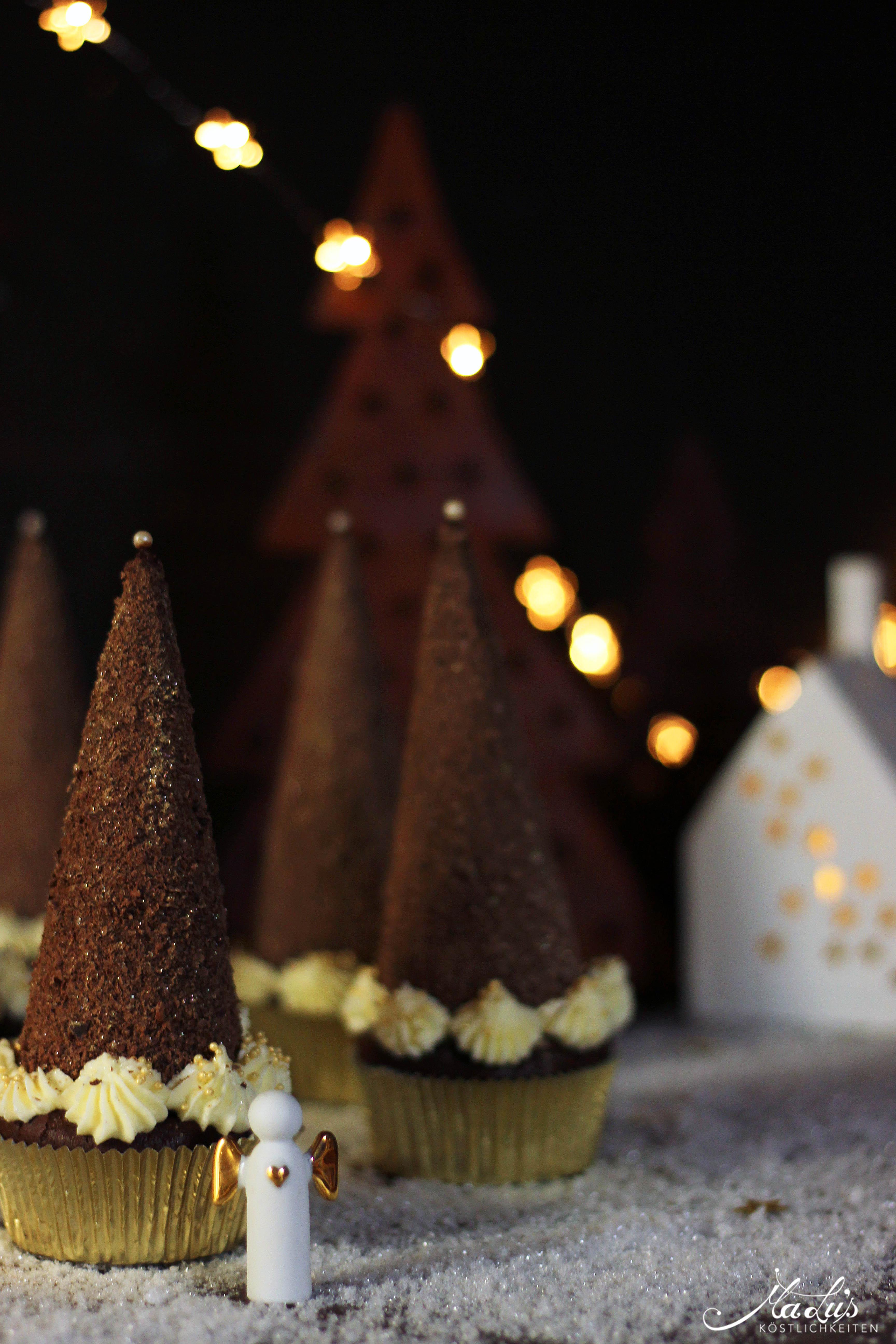 schoko-tannenbaum-cupcakes-4