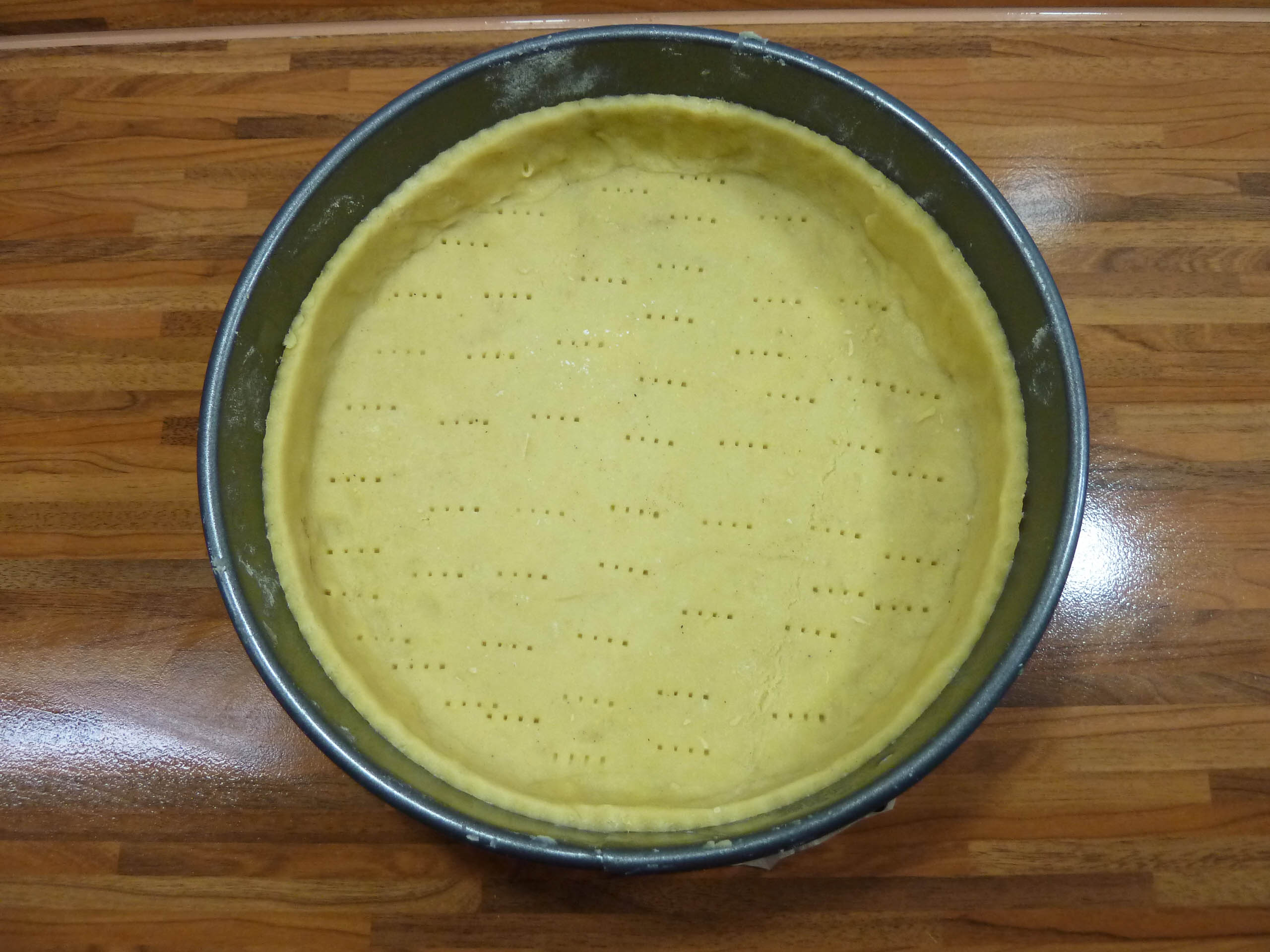 apfeltarte-mit-marzipangitter-2