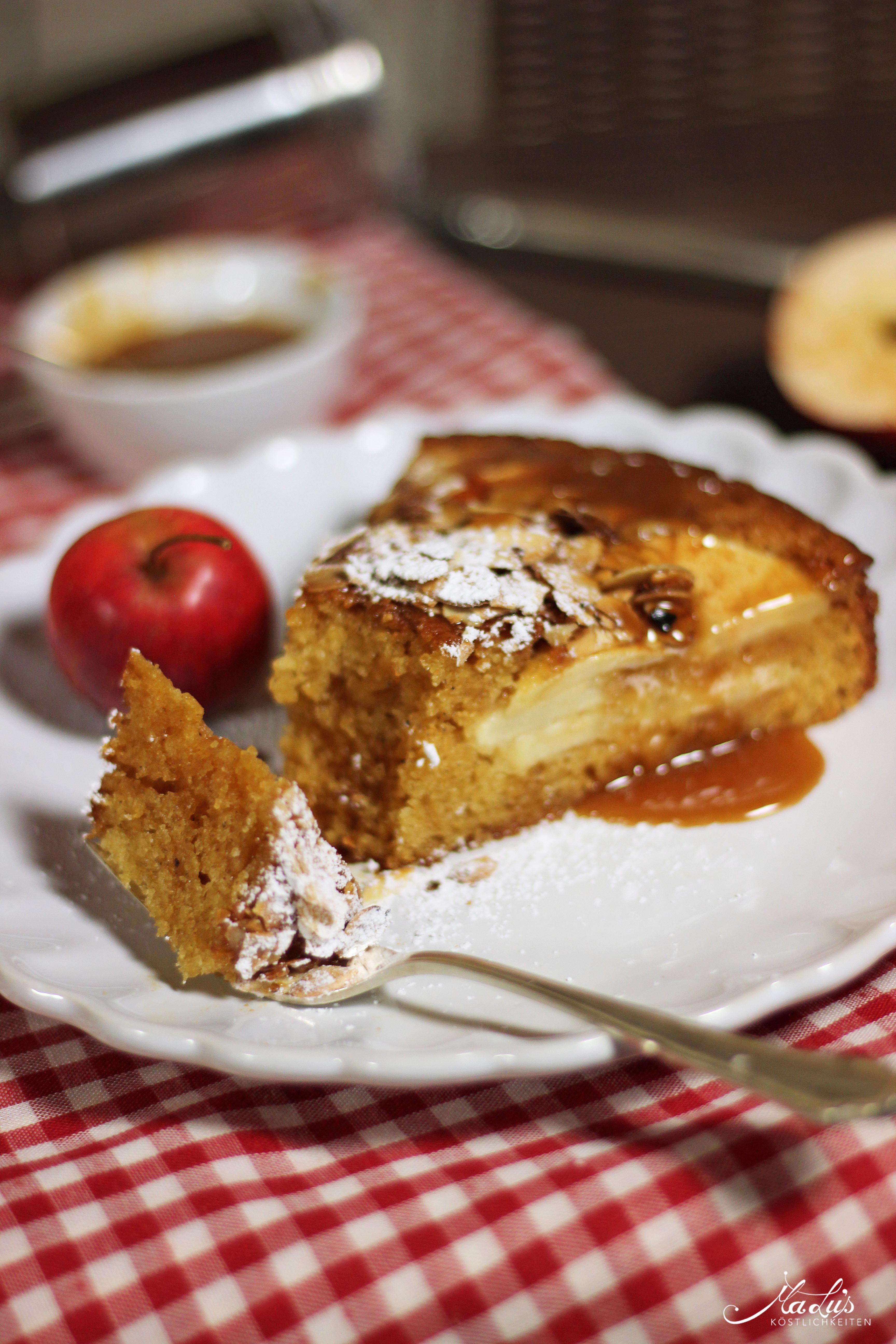 karamell-apfelkuchen-10