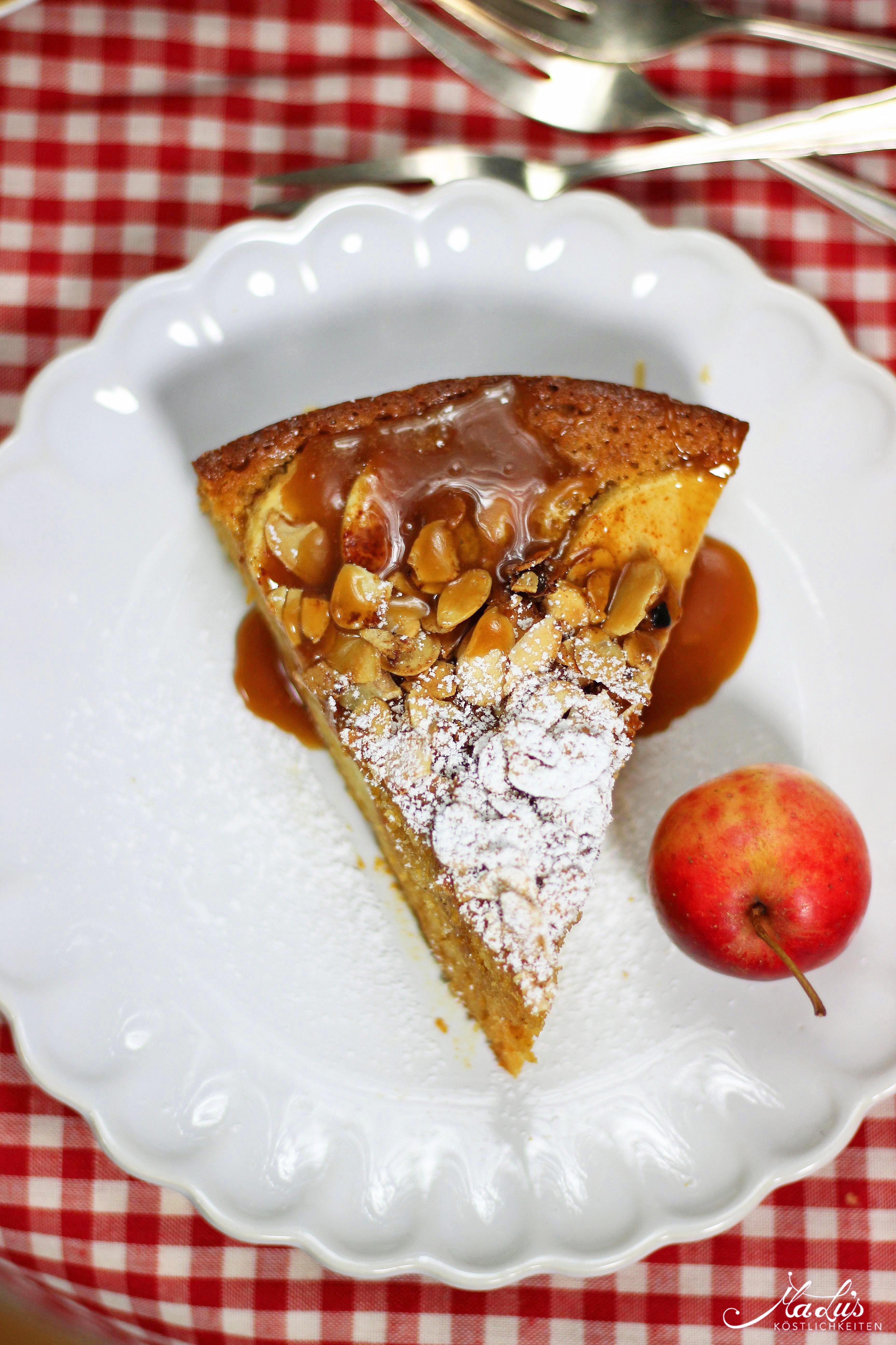 karamell-apfelkuchen-6b