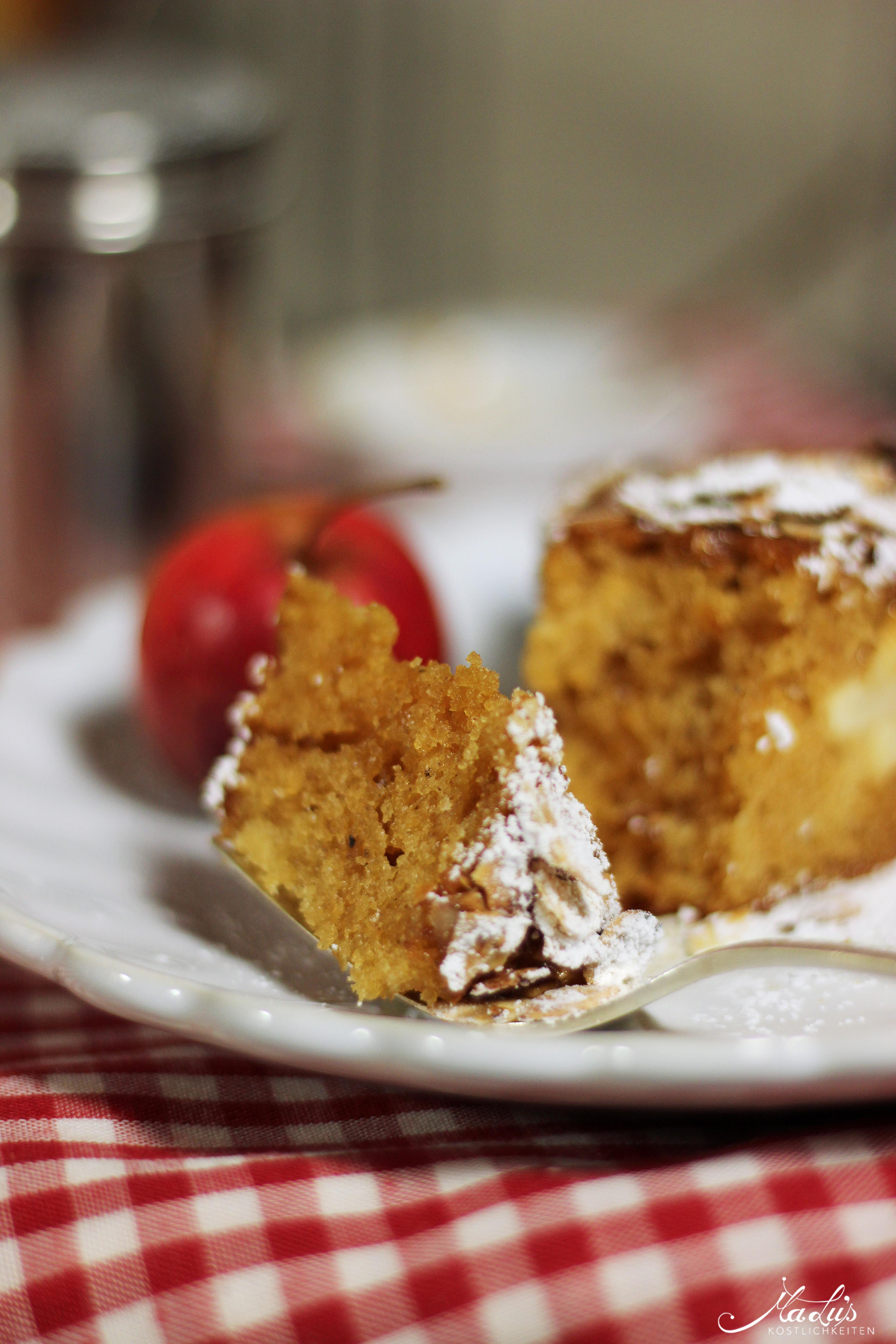 karamell-apfelkuchen-9