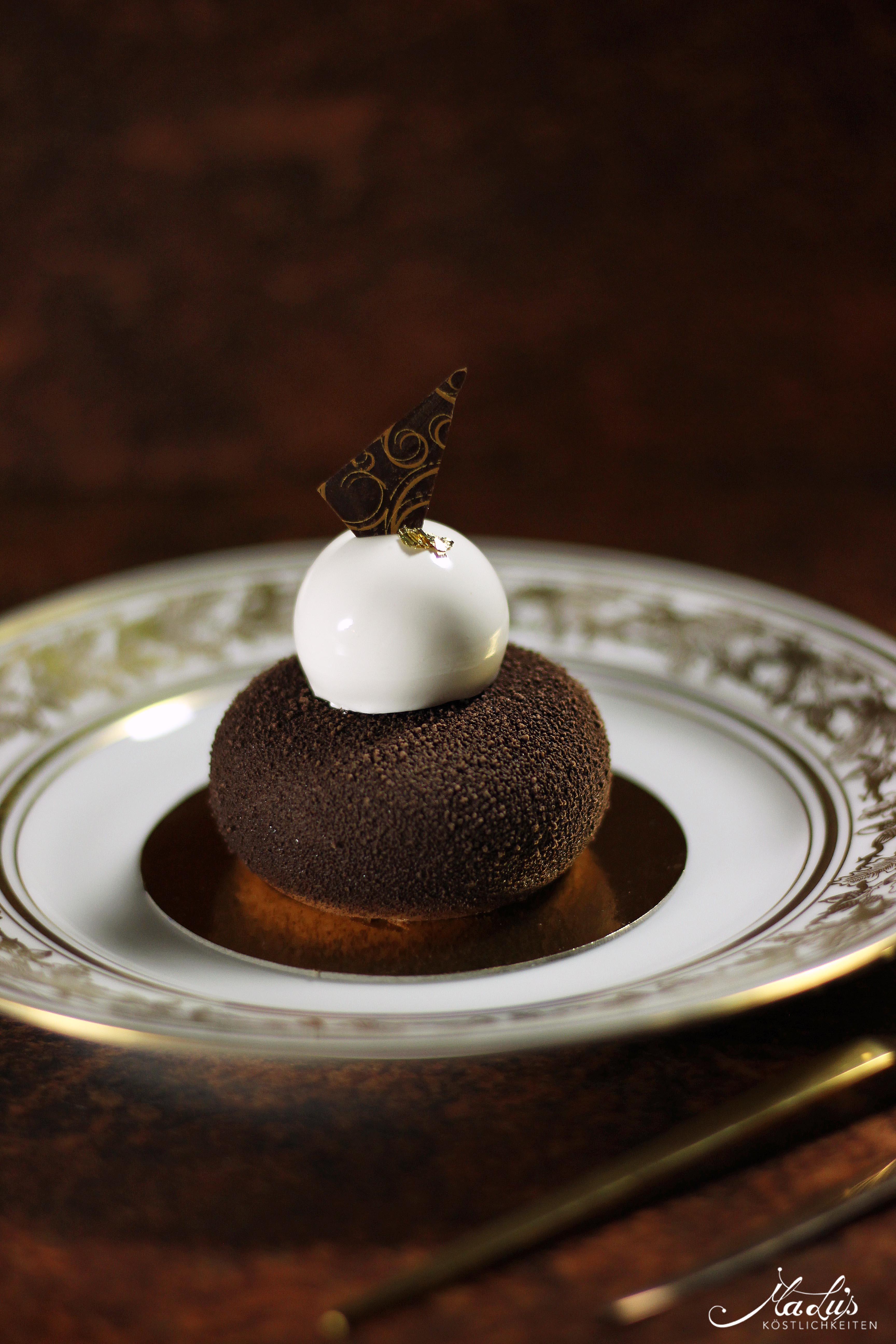 mousse-au-chocolat-to%cc%88rtchen-mit-timutpfeffer-7