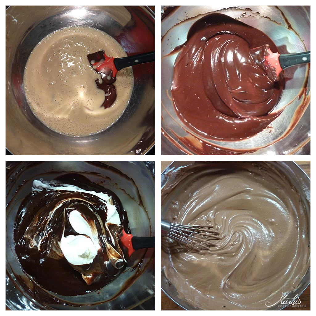 mousse-au-chocolat-creme-2