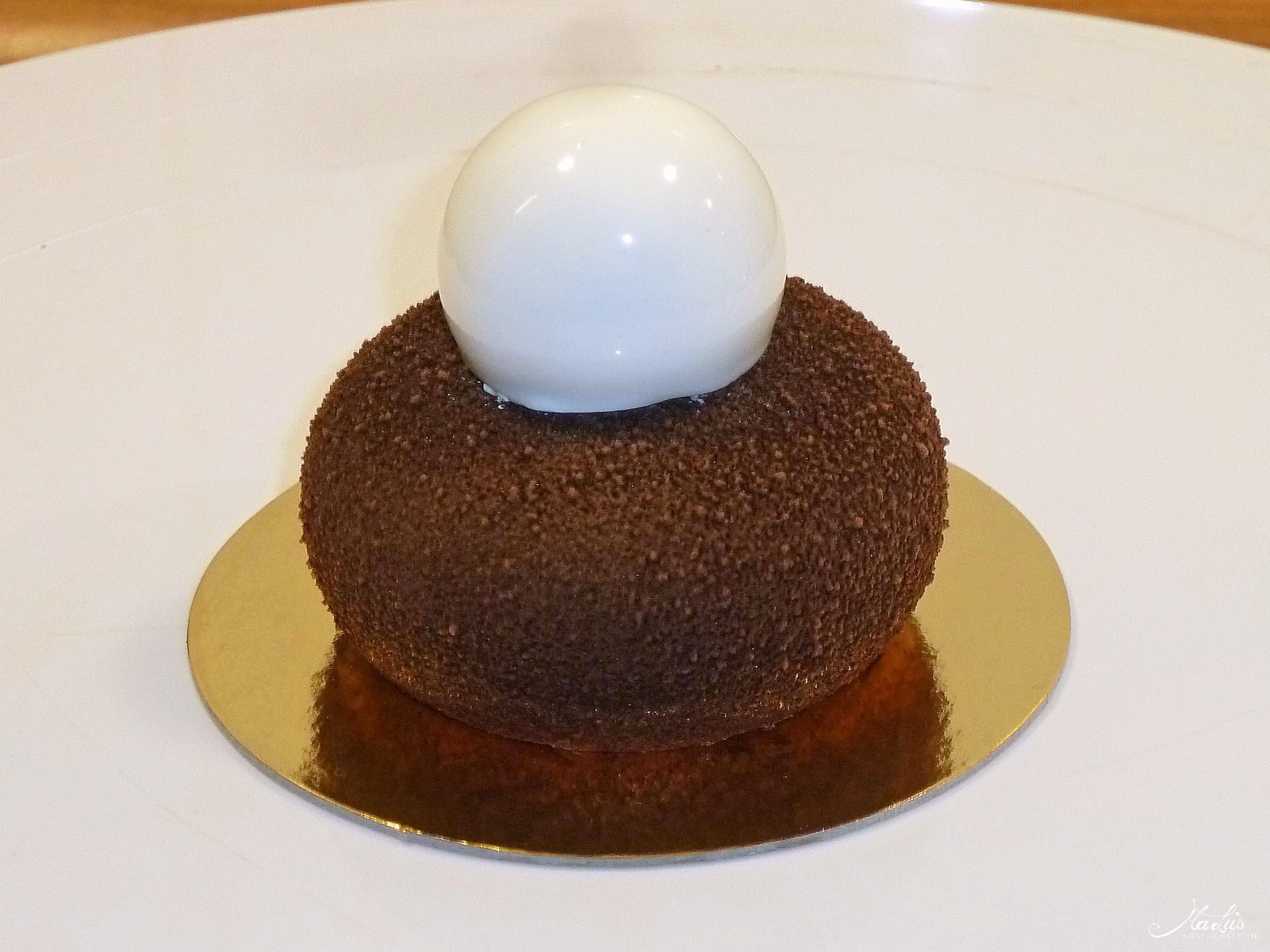 mousse-au-chocolat-to%cc%88rtchen-mit-timutpfeffer_0011