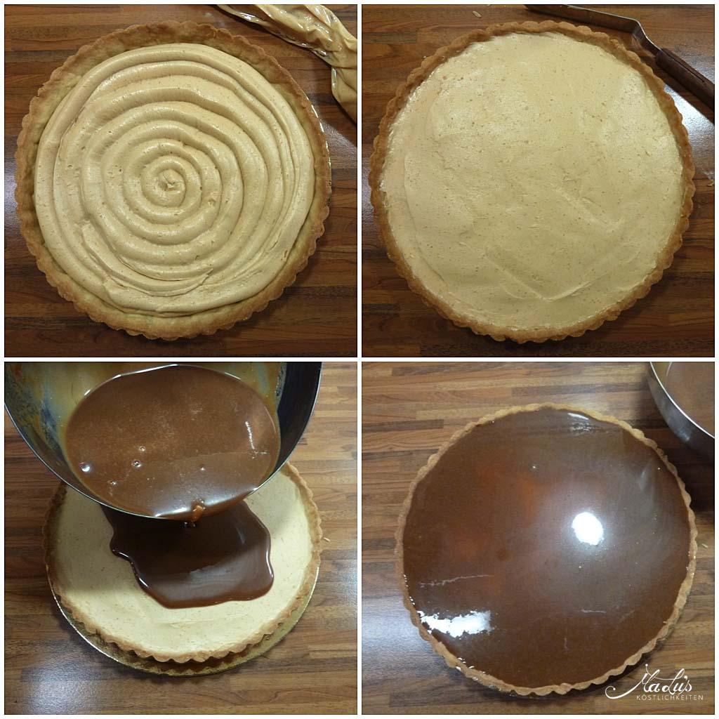 aufbau-karamell-erdnuss-tarte