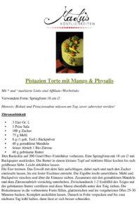 https://maluskoestlichkeiten.de/wp-content/uploads/2018/11/Pistazientorte-mit-Mango-Physalis-Rezept.pdf